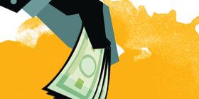 विभिन्न निवेशों पर कर के बाद वास्तविक लाभ क्या है? पता लगाएं