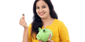 महिलाओं के खुशहाल सेवानिवृत्त जीवन के लिए 8 निवेश विकल्प