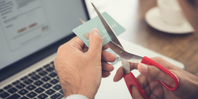 Millennial money: Credit card loyalty is no virtue