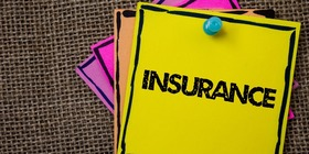 Partial withdrawal from life insurance policy reduces sum assured