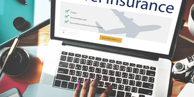 Is buying travel insurance online a good idea?