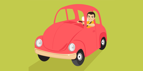 Important watchouts while filling motor insurance claim form