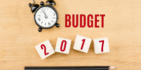 Union Budget 2017 likely to be taxpayer-friendly