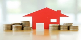 NPS subscribers may get housing loans at affordable terms