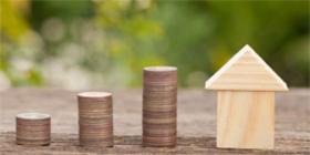गृहकर्ज अर्जांचे मूल्यांकन करण्यासाठी बँका कुठले निकष वापरतात