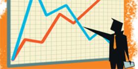 ऋण म्युचुअल फंड्स में जोखिम को समझना