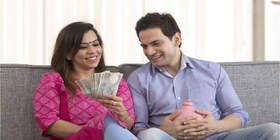 Should women opt for a joint bank account?