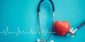 मैंने 40 वर्ष की उम्र में अपनी सेहत पर ध्यान देना क्यों शुरू किया?