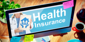 5 lesser known facts about tax benefits of health insurance