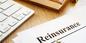 All You Need to Know About Reinsurance