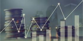 पूंजी बाजार बनाम मुद्रा बाजार में निवेश