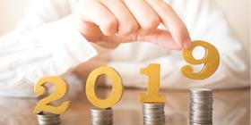 Key takeaways of Union Budget 2019
