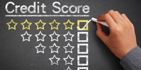 Why you should get that credit score