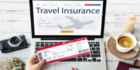 Understand the difference between domestic and international travel insurance