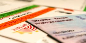 5 दिसम्बर से लागू होने वाले नए पैन कार्ड नियमों पर एक नज़र