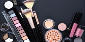 "The 3 Beauty products you need to buy & The 3 you need to ""bye"""