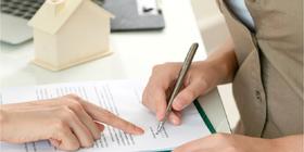 संपत्ति के बदले कर्ज लेना क्या होता है?