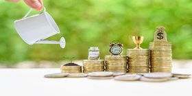 Here's why you should include Small Savings Instruments in your financial plan