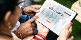 जीवन बीमा उत्पादों के लिए आईआरडीएआई के नए दिशानिर्देश