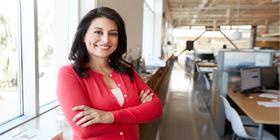 आधुनिक महिलाओं के लिए लीक से हटकर करियर विकल्प