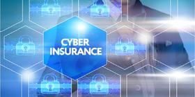 साइबर बीमा: सुविधाएँ, लाभ और प्रीमियम