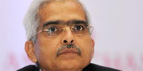 जीएसटीमुळे भारताच्या करप्रणाली मध्ये आमुलाग्र बदल होईल : शक्तिकांता दास