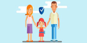 Insurance policies to protect what's important to you [Infographic]