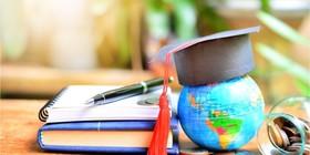 क्या आप बच्चों की विदेश में शिक्षा का खर्च उठा सकते हैं?