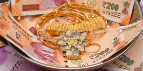भारत में सोने की कीमतों को प्रभावित करने वाले कारण