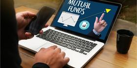जब आप इन लिक्विड म्यूचुअल फंडों में निवेश कर सकते हैं तो बचत खाते में अपना पैसा क्यों रखें?