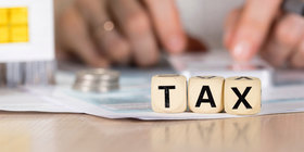 Comparison of new income tax regime with old tax regime