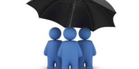 Protect yourself against natural calamities with an appropriate insurance product
