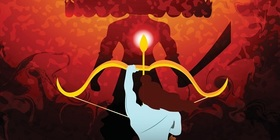 5 Bad investment habits to kill this Dussehra