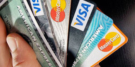 Scared of using your debit or credit card? Use these 4 tricks for hassle-free swiping