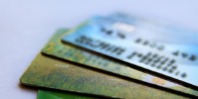 How to manage loans, credit card spends effectively