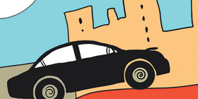 Third-party motor insurance premium to rise by up to 40%