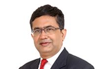 Ashishkumar Chauhan