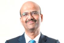 R Venkataraman