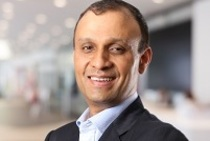 Sandeep Thapliyal