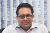 Indranil Sen Gupta
