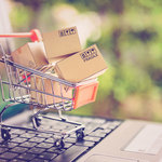 Reboot economy: Rules around TDS and TCS for e-commerce can act as regulatory bottlenecks
