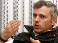 Dr Mustafa Kamal: Latest News & Videos, Photos about Dr Mustafa ...