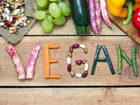 You may turn vegetarian if you have higher IQ