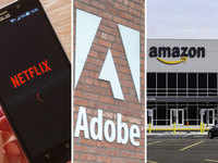 Lead to gold: Top 10 most transformative companies