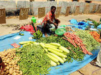 Retail inflation spikes to 16-month high of 4.62% in October