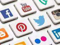 Aadhaar linkage of social media: SC agrees to hear cases