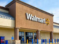 Walmart may get a $10 billion Diwali gift
