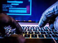 Data breach: Major companies that have faced the public wrath