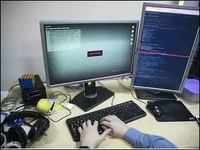 What can you do to avoid becoming a victim to cybercrime?