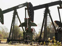 ONGC's many discoveries are just owner's pride